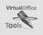 VirtualOffice Tools